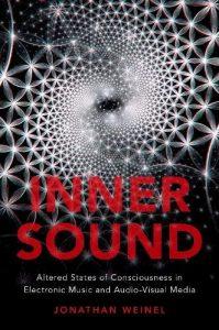 Inner Sound