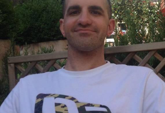 Paul Terzulli