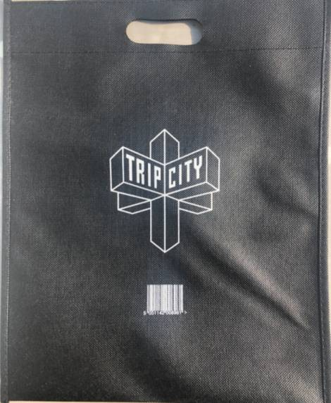 Trip City bag